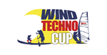Wind Techno Cup